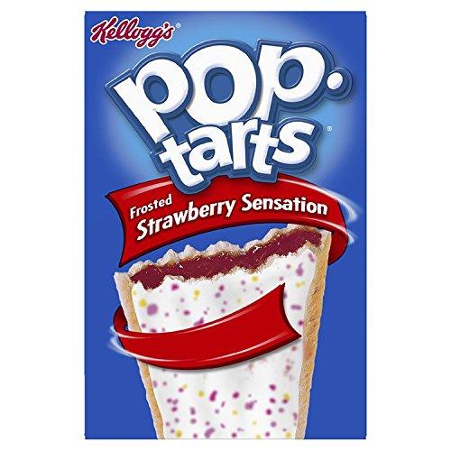 kellogg-s-pop-tarts-frosted-strawberry-sensation-8x-50g-400g