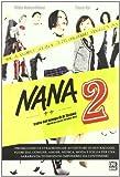 Nana 2 [Import anglais]