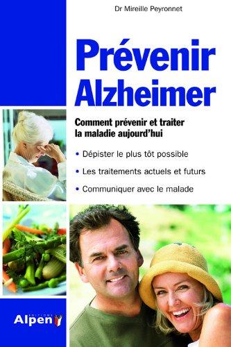 Prévenir Alzheimer