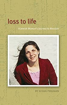 susan jewish girl personals Jewish woman article: matchmaking has been reclaimed as a contemporary  calling by  judith gottesman, matchmaker and dating coach for singles in the  san  susan shapiro, an author and writing professor who wrote about her zest  for.
