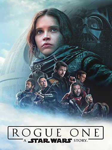 rogue-one-a-star-wars-story-theatrical-version