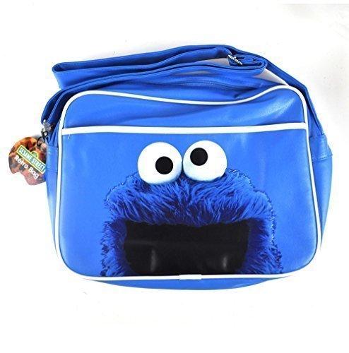 blue-oficial-cookie-monster-sesame-street-bolsa-retro