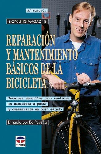 reparacion-y-mantenimiento-basicos-de-la-bicicleta-tecnicas-sencillas-para-mantener-su-bicicleta-a-p