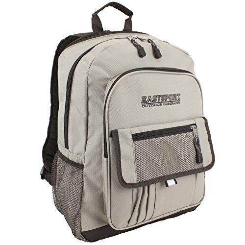 eastsports-basic-tech-backpack-tan-brown