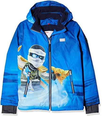 b5742c0ee Winter wear the best Amazon price in SaveMoney.es