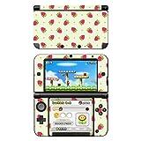 Disagu SF-104164_1143 Design Folie für Nintendo 3DS XL - Motiv
