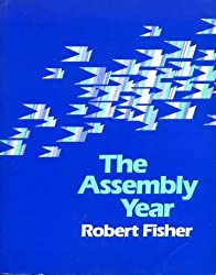 Assembly Year