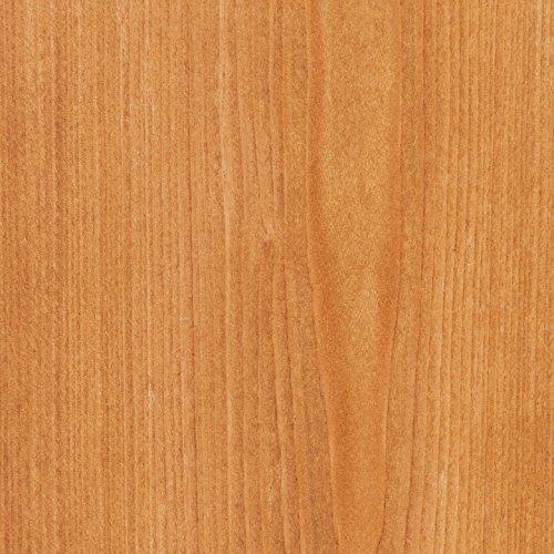 OBI Osmo-Color Bangkirai