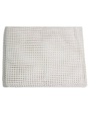 1400 Series Rug Pad White 2' X 4' (61 x 122 cm)