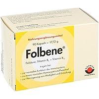 Folbene Kapseln 90 stk preisvergleich bei billige-tabletten.eu