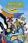 The Beatles : Yellow Submarine, tome 1 par Morrison