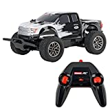 Carrera RC 370184006 Ford F-150 Raptor