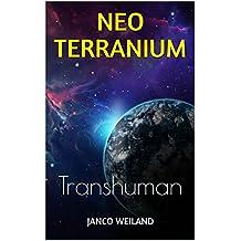 Neoterranium: Transhuman