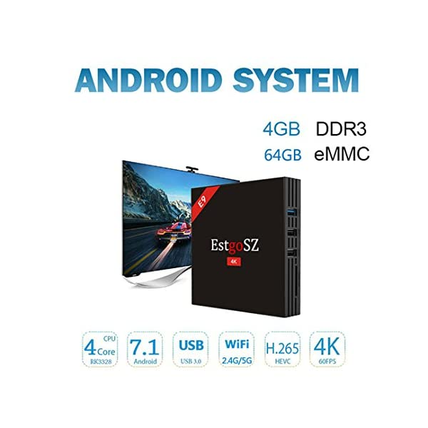2018-TV-BOX--4GB-64GB-SINUK-EstgoSZ-Android-71-RK3328-Quad-Core-64-bits-Ultra-HD-Smart-TV-dcodeur-prend-en-charge-24G-5G-Dual-Wifi-1000M-LAN-Ethernet-BT40-3D-4K-clavier-rtro-clair-sans-fil
