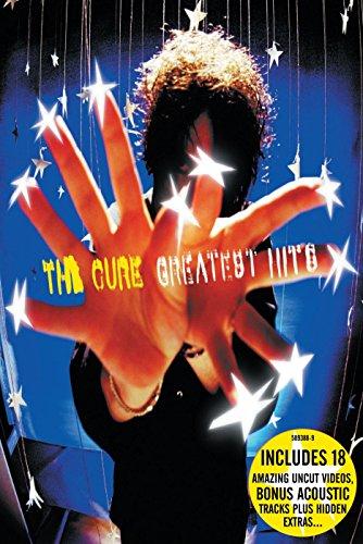 greatest-hits-vinyl
