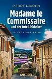 ISBN 3426521989