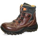 Romika Tex 7381 Kinder Winter Schuhe Stiefeletten