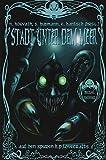 ISBN 3940036528