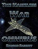The Nameless War Omnibus