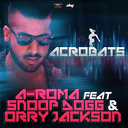 acrobat-feat-snoop-dogg-orru-jackson-edit-mix