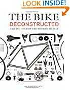 #6: The Bike Deconstructed: A Grand Tour of the Modern Bicycle