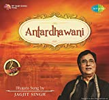 #3: Antardhawani - Jagjit Singh