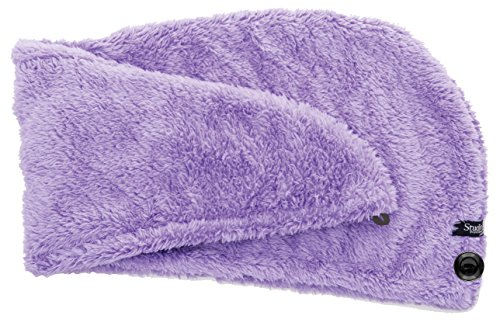 upper-canada-soap-studio-dry-turban-hair-towel-wrap-purple-by-upper-canada-soap-candle