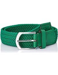 United Colors of Benetton Men's Cotton Belt