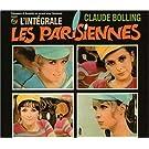 Les Parisiennes : Int�grale 1964-1969