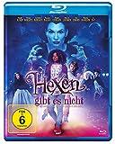 Hexen gibt es nicht [Blu-ray]