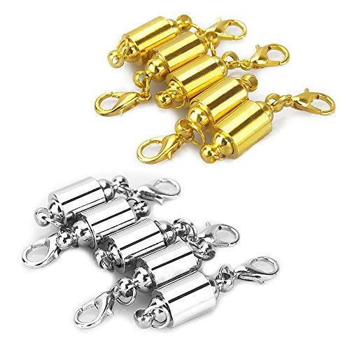 30 piezas real de coraz/ón 2 Juegos LolliBeads esta/ño de lat/ón envejecido de Collar Pulsera pendientes Victorian encantos de bronce filigrana de llavero