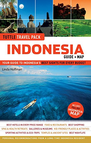 Winsome Compare Todays Best Indonesian Rupiah Rates  Latest Top Idr  With Entrancing Tuttle Travel Pack Indonesia Your Guide To Indonesia  With Beautiful Freuds Covent Garden Also Garden Wood Panels In Addition Wyevale Rattan Garden Furniture And Bee Friendly Garden As Well As Travel Lodge Covent Garden Additionally Hozelock Garden Pump From Compareholidaymoneycom With   Entrancing Compare Todays Best Indonesian Rupiah Rates  Latest Top Idr  With Beautiful Tuttle Travel Pack Indonesia Your Guide To Indonesia  And Winsome Freuds Covent Garden Also Garden Wood Panels In Addition Wyevale Rattan Garden Furniture From Compareholidaymoneycom