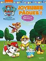 La Pat' Patrouille - Joyeuses Pâques NED de Nickelodeon
