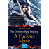 A Furious Muse (The Golden Key Legacy, Book 1)