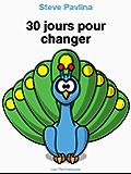 30 jours pour changer