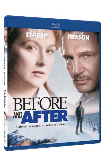 before-after-reino-unido-blu-ray