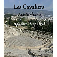 Les Cavaliers (French Edition)