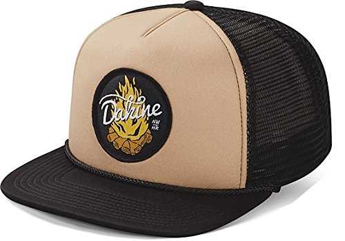 dakine-campfire-trucker-2016w-bkskn-blk-os