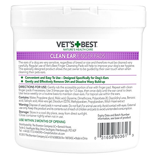 Vets-Best-Ear-Cleaning-Pads-for-Dogs-50-Pads