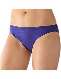 Smartwool nTS 150 micro women's bikini