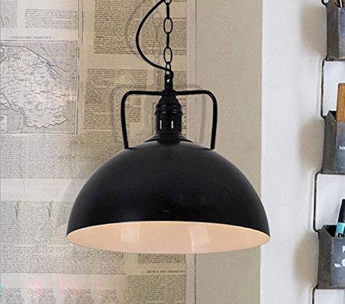 qwer-lampe-de-plafond-suspendu-american-retro-fer-creative-lustre-lampe-couvrir-le-dejeuner-des-coul