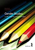 Gender Studies in den Ingenieurwissenschaften
