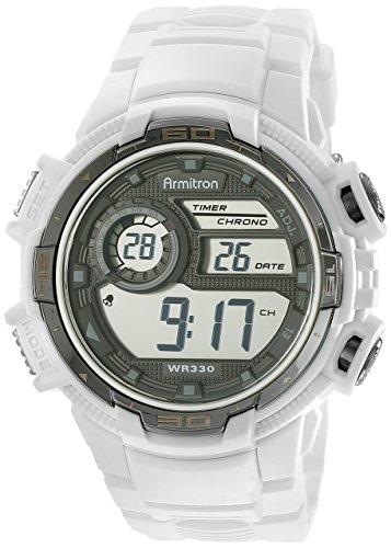 armitron-sport-herren-armbanduhr-40-8347wht