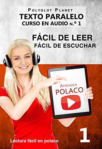 aprender-polaco-texto-paralelo-facil-de-leer-facil-de-escuchar-curso-en-audio-n-1-lectura-facil-en-p