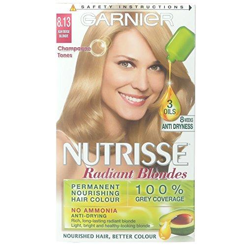 garnier-nutrisse-813-ash-beige-blonde