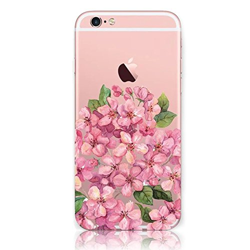 Sunroyal® 3D Case Cover Per Apple iPhone