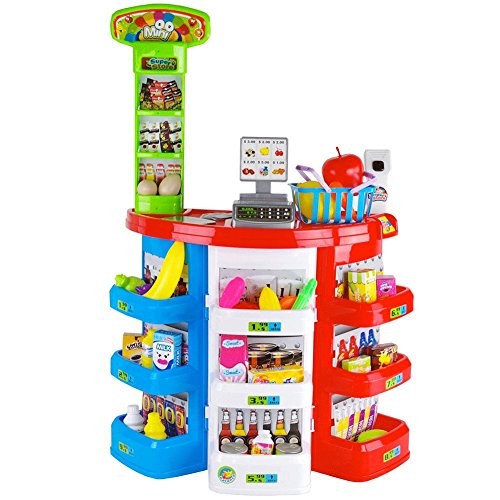 supermercato-playset-per-bambini-negozio-alimentari-mini-market-gioco-dimitazione-con-38-pezzi-frutt