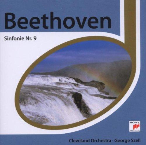 sinfonie-9