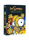 Los Simpson: 6ª temporada (Edición coleccionista) [DVD]