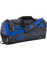 00b0e9b00f67 Suchergebnis auf Amazon.de für  adidas duffle  Koffer